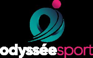 Logo Odyssée Sport
